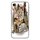 Best OtterBox Friend I Phone Cases - Phone Case Compatible with iphone7 iphone8 mobile phone Review