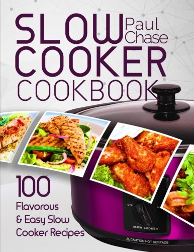 100 crock pot recipes - 6