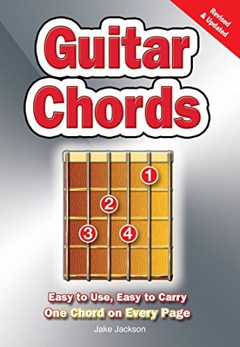 GUITAR CHORDS EBOOK PDF DOWNLOAD