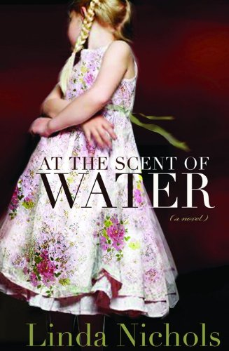 Read Online At the Scent of Water pdf