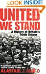 United We Stand: History Of Britains...