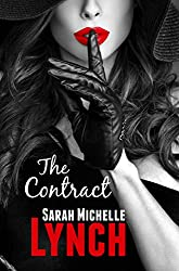 The Contract - A BDSM Erotic Thriller (Nightlong Series Book 1)