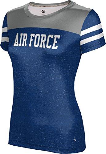 Academy School Uniforms - 4