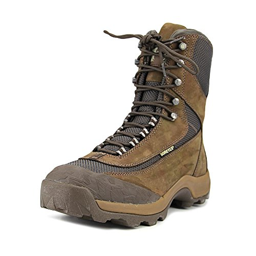c10c5c48d7f on sale Under Armour Men's Ridge Reaper 8.5
