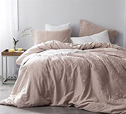 Image Unavailable Image Not Available For Color Baroque S Ch Twin Xl Duvet Cover