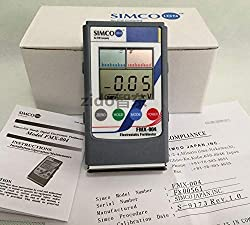 Tool Parts FMX-004 SIMCO electrostatic surface voltage tester electrostatic field measuring instrument handheld infrared detector FMX004