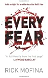 Every Fear
