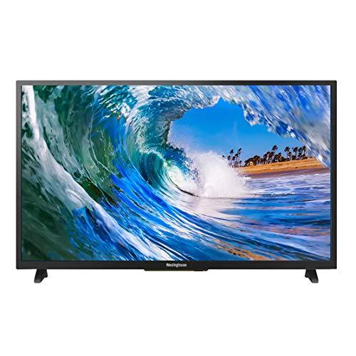 Westinghouse 32 inch 720p 60Hz LED HD TV