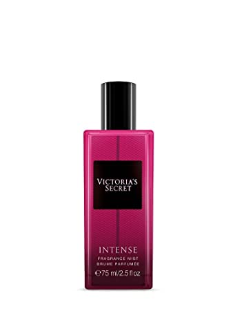 fec0e3dc83d Victoria s Secret Intense Body Mist 2.5oz Travel Size  Amazon.in  Beauty