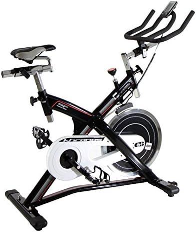 BH Fitness KHRONOS 10005713 Ciclismo indoor a fricción - 20 Kg ...