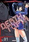 Deathtopia, tome 1 par Yamada