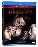 The Handmaiden (Mademoiselle) [Blu-Ray + Digital HD] (Sous-titres français)