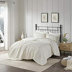51UqMQcMo-L._SS300_ Coastal Comforters & Beach Comforters