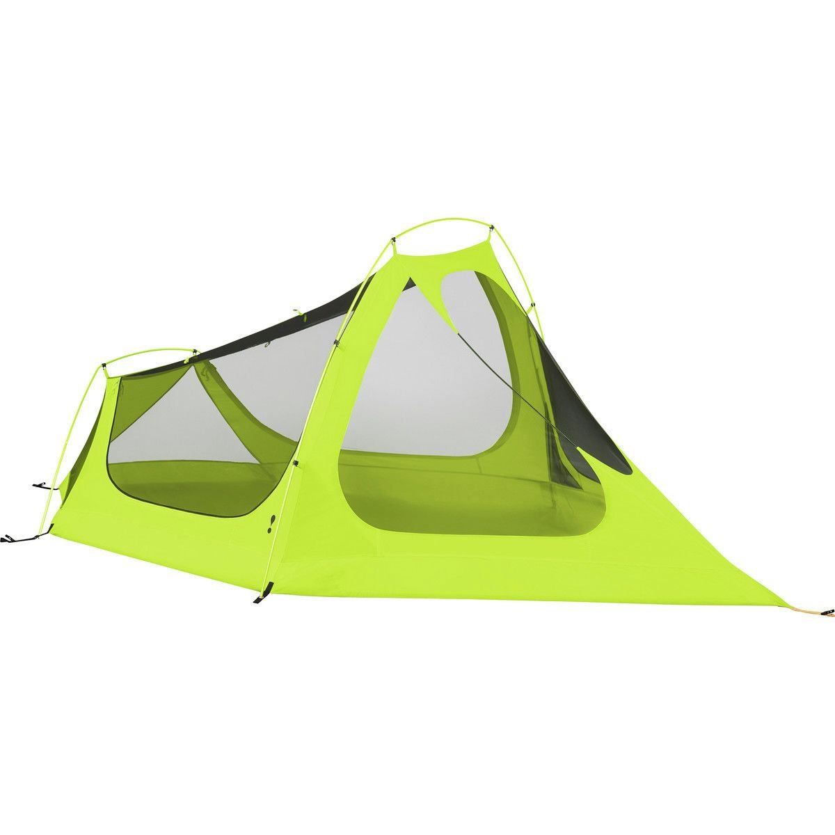 sc 1 st  Amazon.com & Amazon.com : Eureka Spitfire 2 Tent : Sports u0026 Outdoors