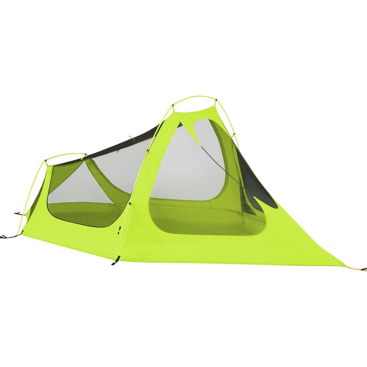 sc 1 st  Amazon.com & Amazon.com : Eureka Spitfire 2 Tent : Sports u0026 Outdoors