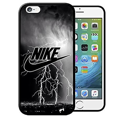 coque iphone 6 supreme nike