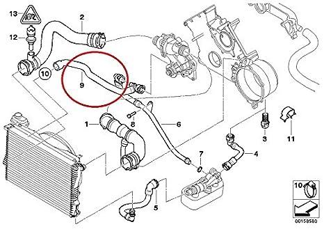 bmw 323i engine part diagram bmw e46 cooling system diagram 2000 bmw