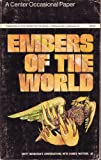 img - for Embers of the World book / textbook / text book