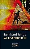 Achsenbruch (Pegasus, Band 354)