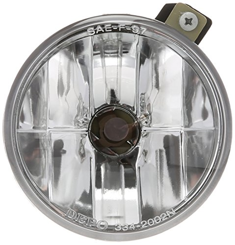 depo-334-2003n-as-dodge-dakota-durango-driver-passenger-side-replacement-fog-light-assembly