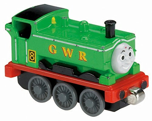Fisher-Price Thomas & Friends Take-n-Play, Duck