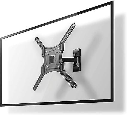 TronicXL - Soporte de Pared para televisores de 23-55 Pulgadas Sony KD-55XF7596 KDL-32WD757 43XF7596 49XF7596 40WE665 32WE615 49XE8005 43XF7005 55XF7004 43XF7004 55XE7004 32WD755: Amazon.es: Electrónica