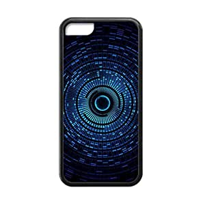 Fashion Unique Creative Personality Phone Case for Iphone 5c