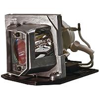OPTOMA BL-FP230D Replacement P-VIP 230-Watt Lamp-by-OPTOMA