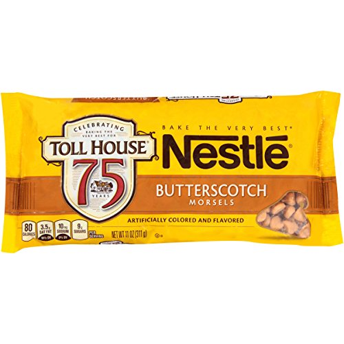 nestle-toll-house-butterscotch-morsels-11-ounce-packages-pack-of-12