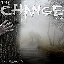 The Change: Jacob
