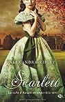 Scarlett par Ripley
