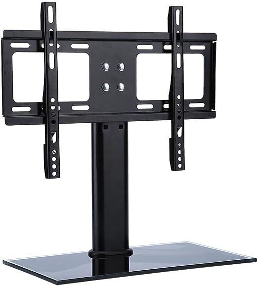 SOLONG Soporte Universal de Pared para TV LCD LED, Soporte de ...