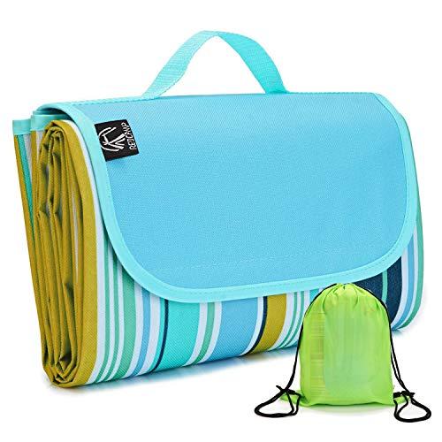 REDCAMP XL Picnic Blanket