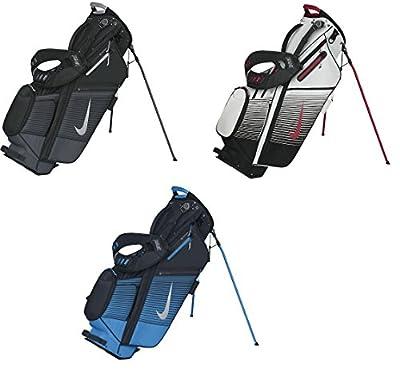 2016 Nike Air Hybrid II Golf Bag Carry/Stand - BG0401