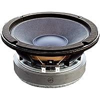 Beyma 6mi100 6.5-Inch 8 Ohm 500 Watt Mi100 Series Midrange Speaker