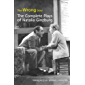 The Wrong Door: The Complete Plays of Natalia Ginzburg (Toronto Italian Studies) (English Edition)