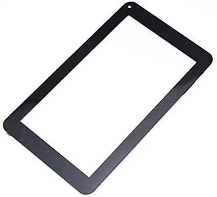 "NEW 7/"" Touch Screen Digitizer for APEX EM63 7HD-G EMDOOR"