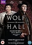 [DVD]Wolf Hall / ウルフ・ホール