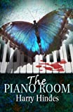The Piano Room, Harry Hindes, 1927454859