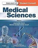 Medical Sciences, 2e