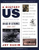 A History of US: Vol 8, Age of Extremes