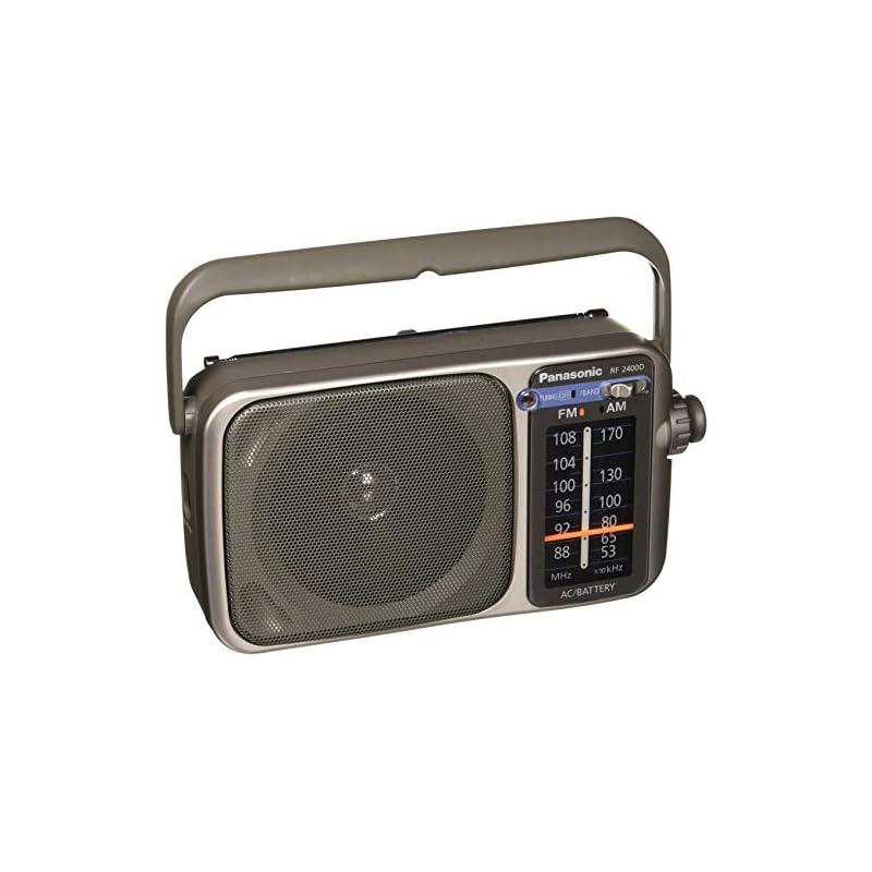 panasonic-rf-2400d-am-fm-radio-silver