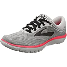 Brooks Womens PureFlow 7