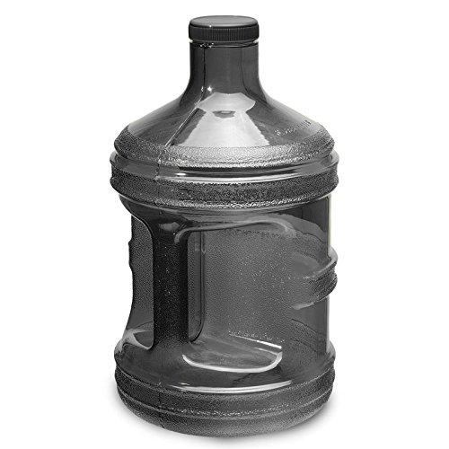 One Gallon Bottles - 5