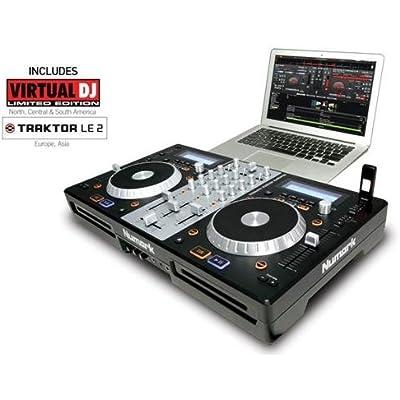 numark-mixdeck-express-premium-dj-1