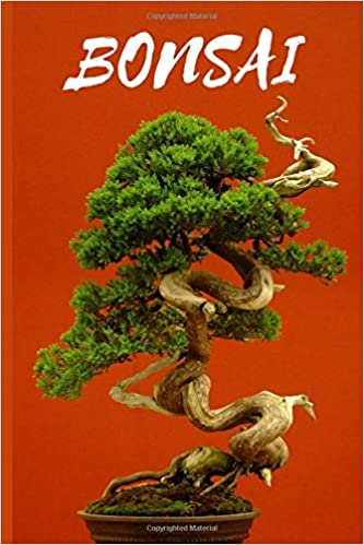 Amazon Com Bonsai Bonsai Tree Journal Lined Notebook Diary Prayer Travel Gratitude Journal Bonsai Tree Gifts For Bonsai Lovers Birthday Gifts 9798649740692 Publishing Zm Books