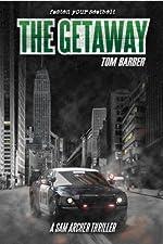The Getaway (Sam Archer Book 2)