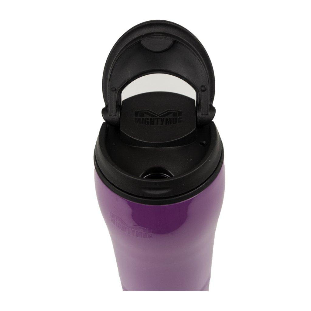 Mighty Mug Go, Lilac