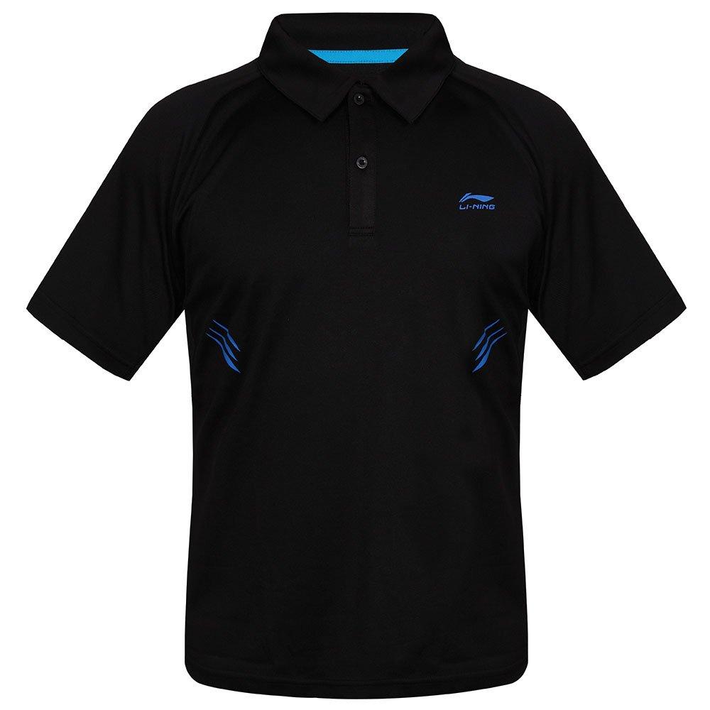 Li Ning A261 Men's T-Shirt