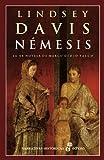 Némesis (XX) (Narrativas Históricas)